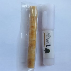 olive, salvadora persica, miswak, buy , online , fresh , high quality, zatoon, peelu, dental care ,