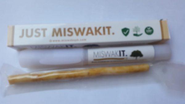 Moiswakit008